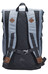 Gregory Sunbird 2 Coastal Day - Mochila - 20,5 gris